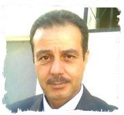 M. Messaoud Boulaaras, chef de la daira de Bouzeguene