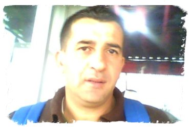 redjadjzoubir375