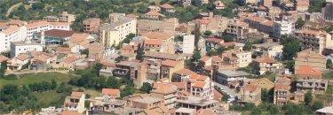 novembre201105bouzeguene375